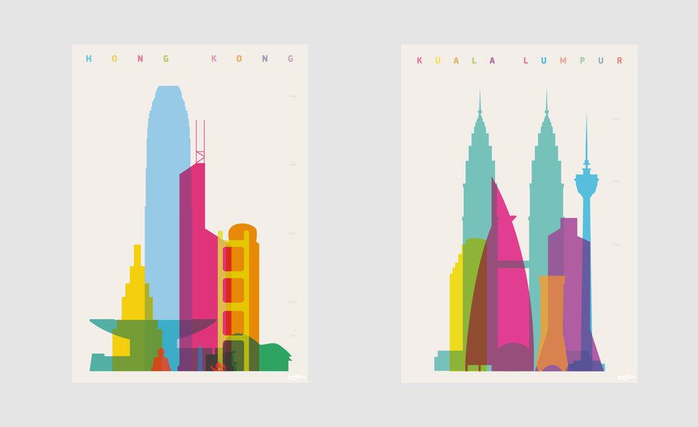 hongkong&kuala.jpg