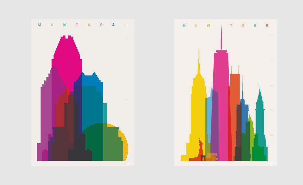 montreal&NYC.jpg