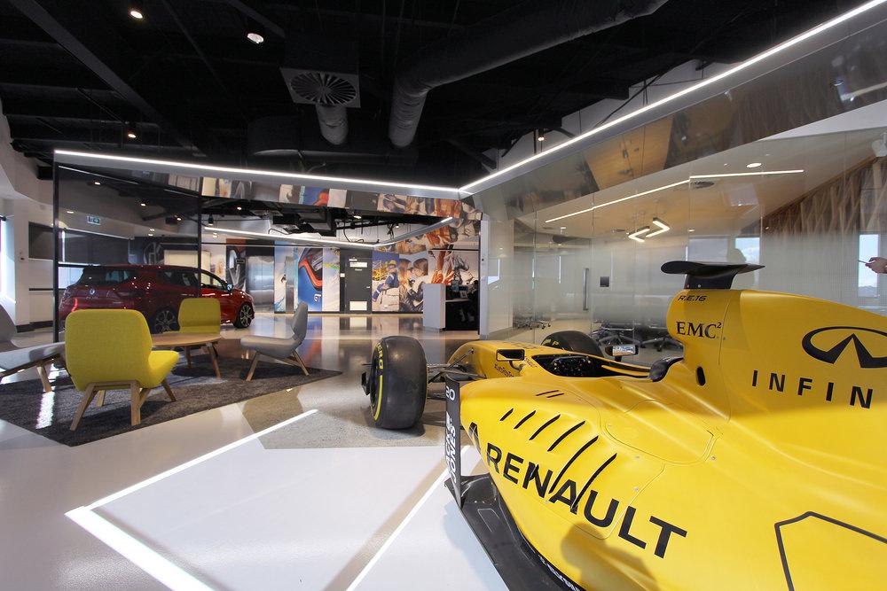 PTID_Renault_03.jpg