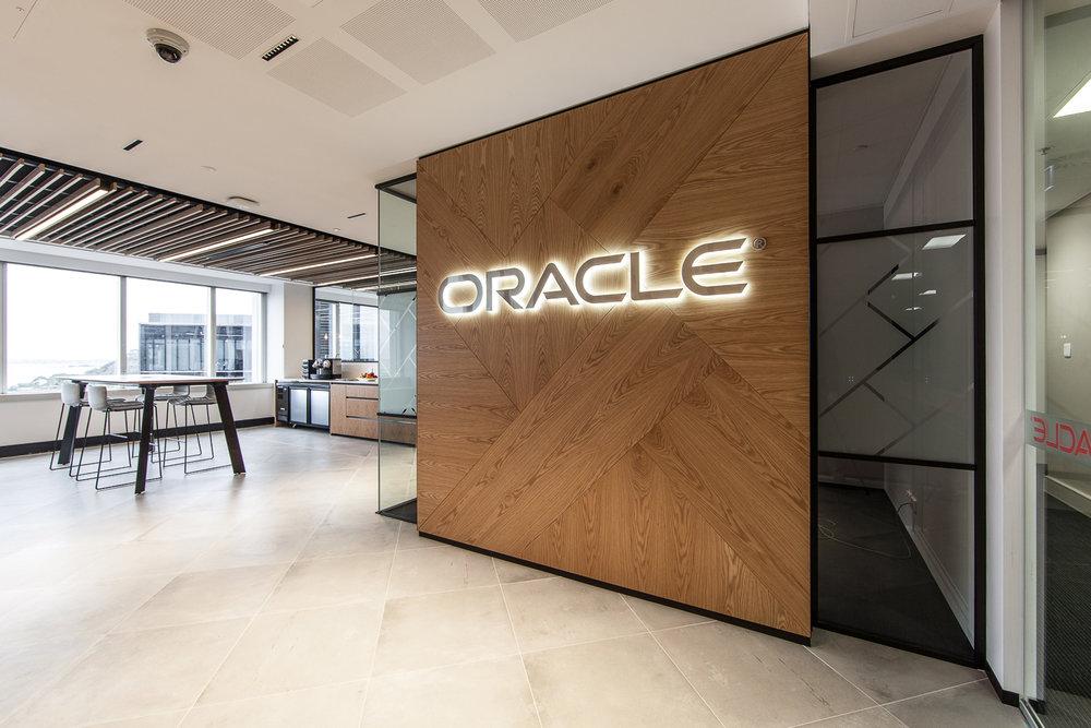 PTID_OraclePerth_01.jpg