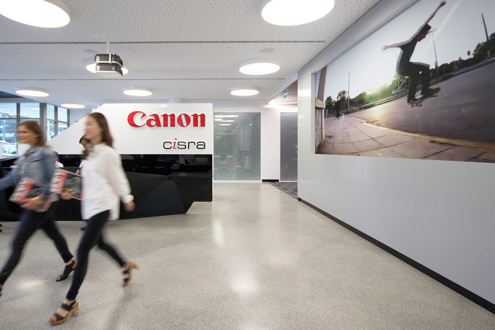 PTID_Canon_01.jpg