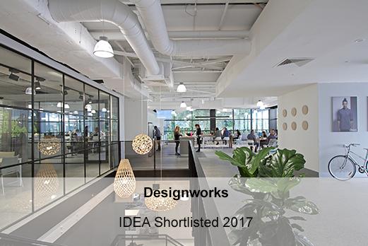 Designworks-award-carousel.png
