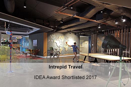IntrepidTravel-award-carousel.png