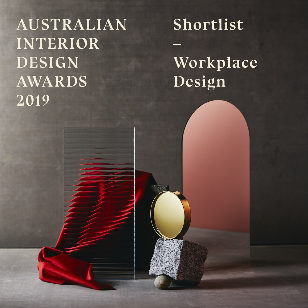 AIDA19_Instagram_shortlist_WORKPLACE DESIGN.JPG