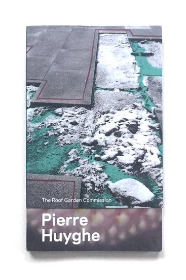 PierreHuyghe_catalogue_v3_670.jpg