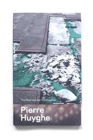 PierreHuyghe_catalogue_v3_670.jpg
