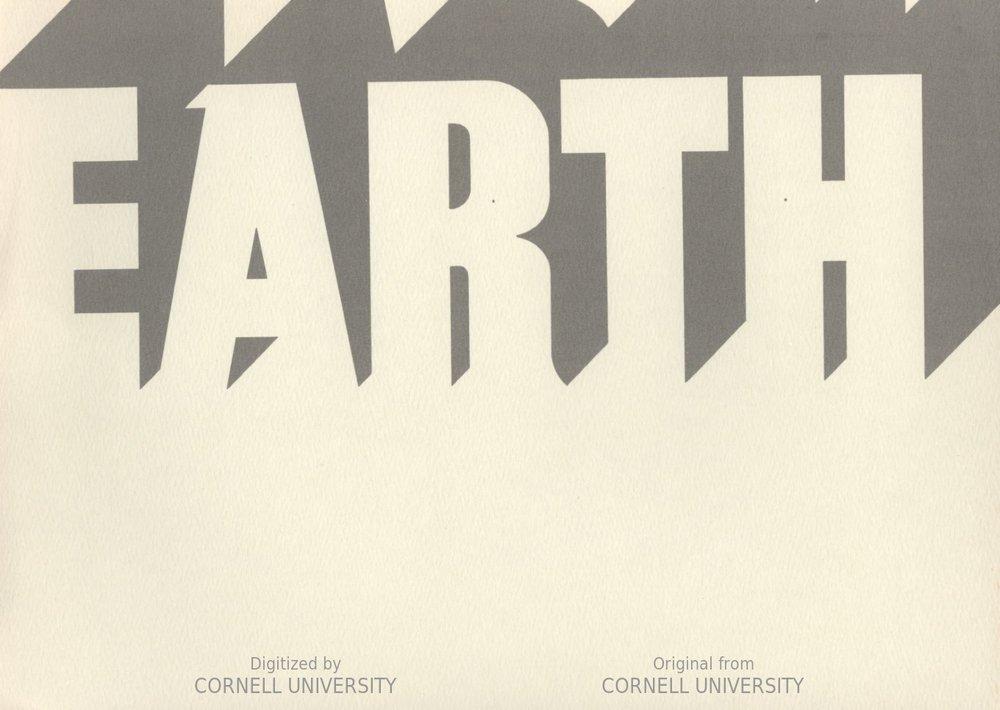 EarthArt_p3.jpg