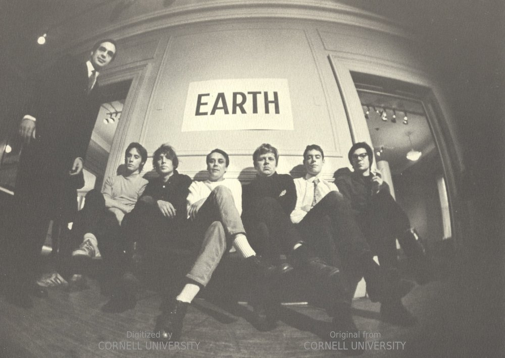 EarthArt_p65.jpg