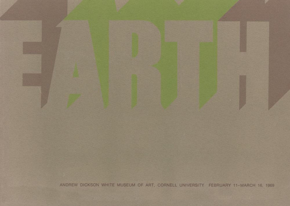 EarthArt_Cover2.jpg