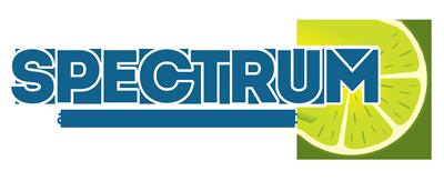 spectrum-logo@2.png