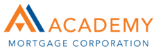 4ad11340-academy-mortgage-png-logo_06c02206c022000000.png
