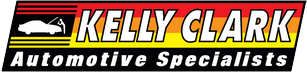kelly-clark-logo.png