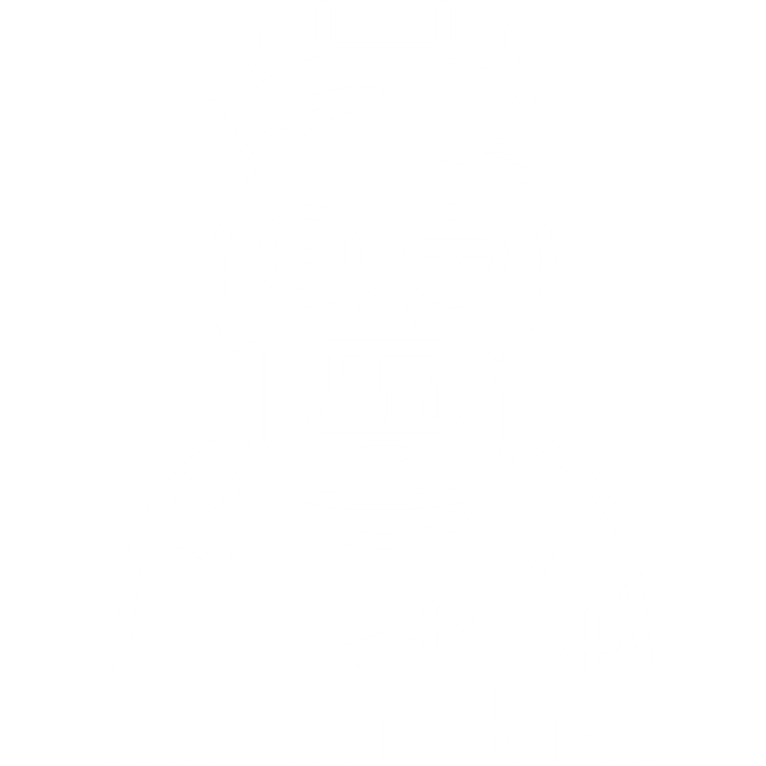Ad Zombies