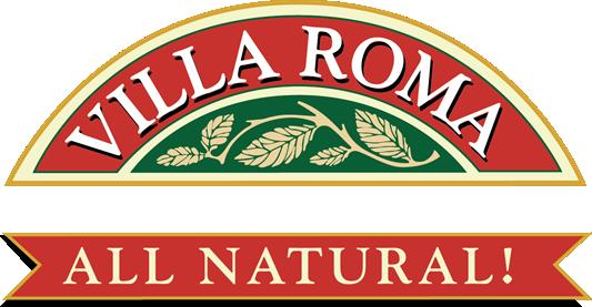 Villa-Roma-Sausage-533_277-PNG-DEC6.png