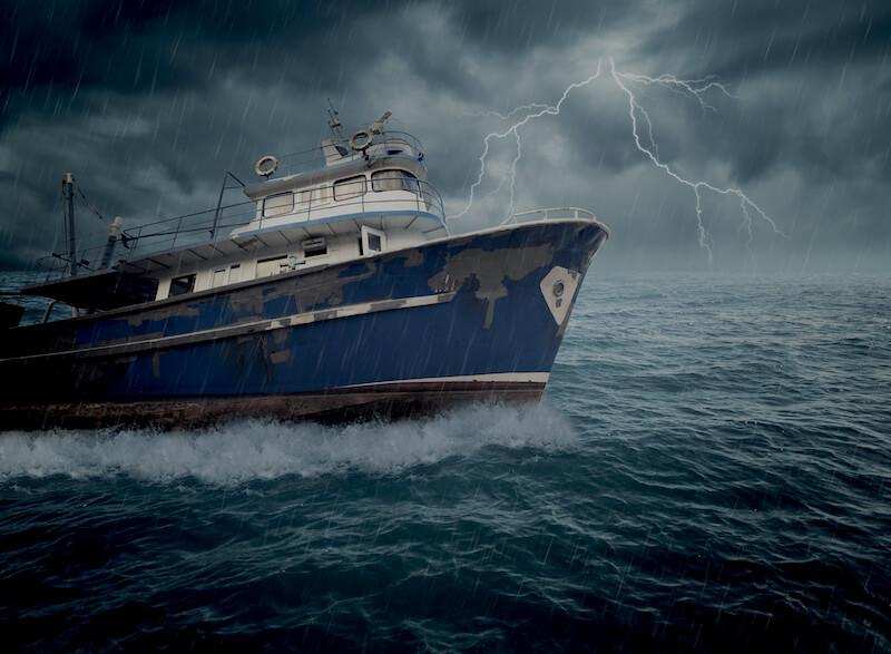 Rough Seas Ahead (1).jpg