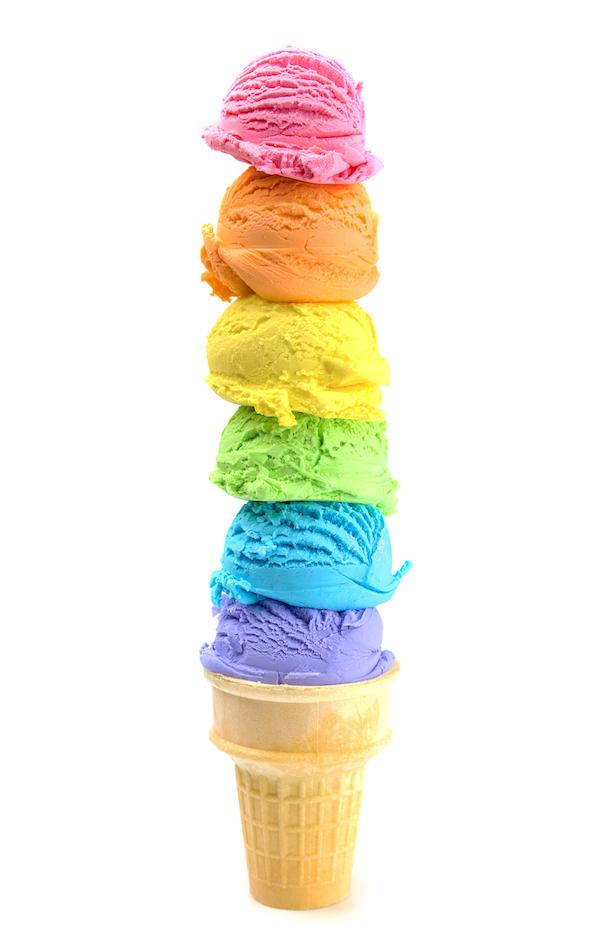 31 Flavors of Ad Copy.jpg