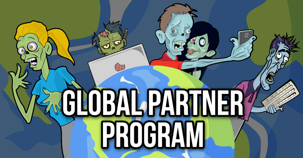 Ad Zombies Global Partner Program.png