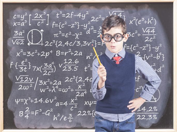 Math Whiz.jpg