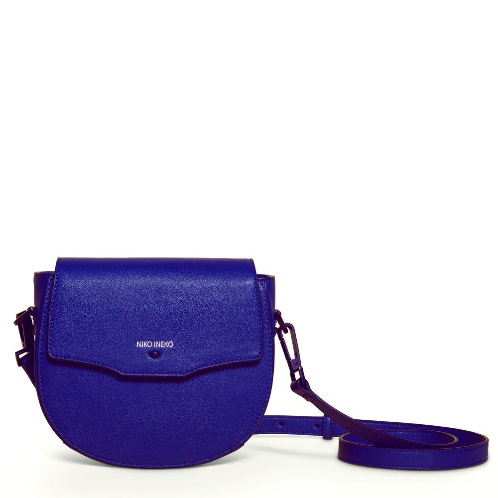 saddle-blue.jpg