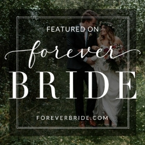 Forever Bride Featured on Bride Groom.jpg