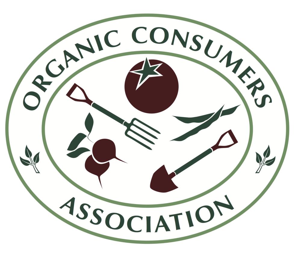 OCA-Logo.png