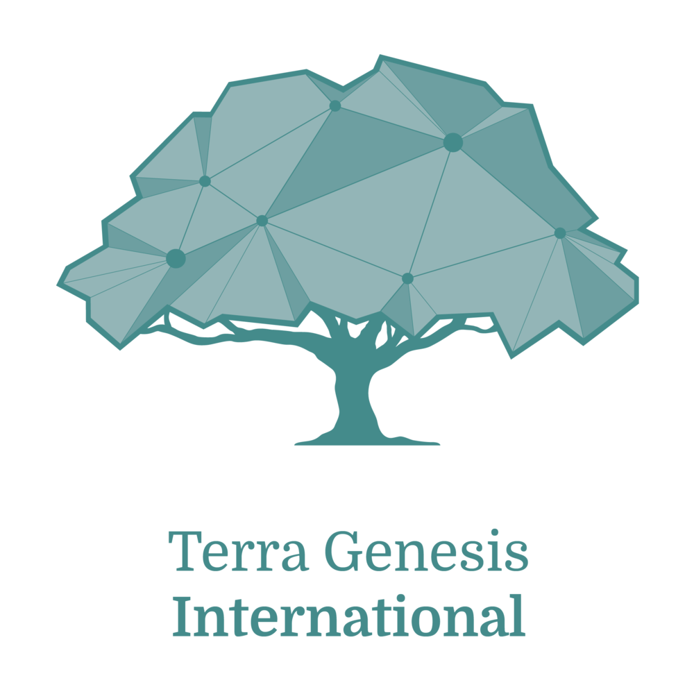 Terra-Genesis-logo.png