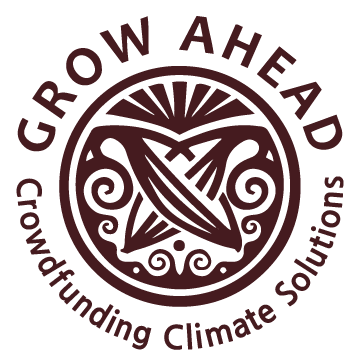 GrowAhead-Logo (1).png