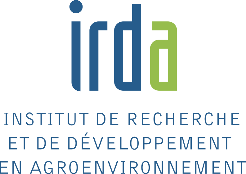 IRDA_centre.png