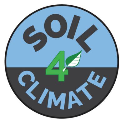 soil4climate_logo_blanc.png