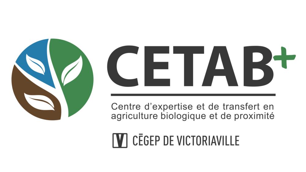 CETAB logo_resized.png