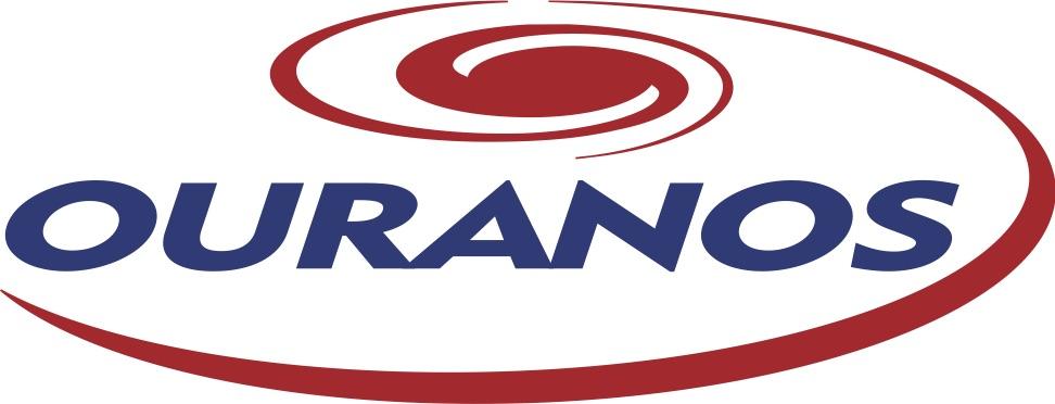 Logo.Ouranos.coul.jpg