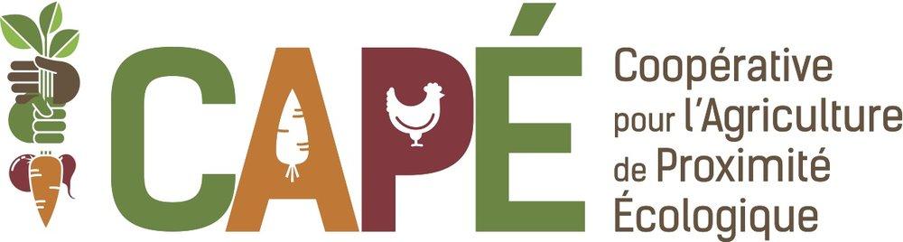 logo_capé avec titre_couleur-main.jpg