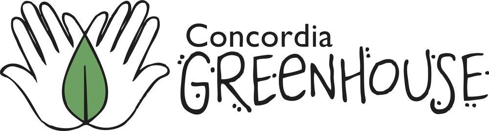 ConcordiaGreenhouseLOGO.jpg