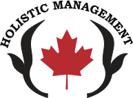 Holistic Management Canada logo.png
