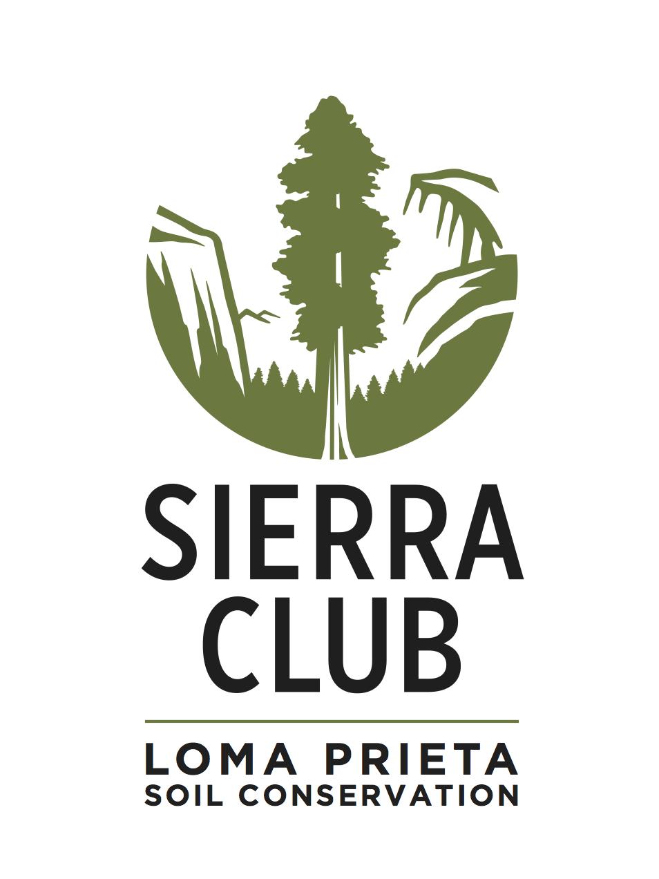 Sierra Club_Loma Prieta.png