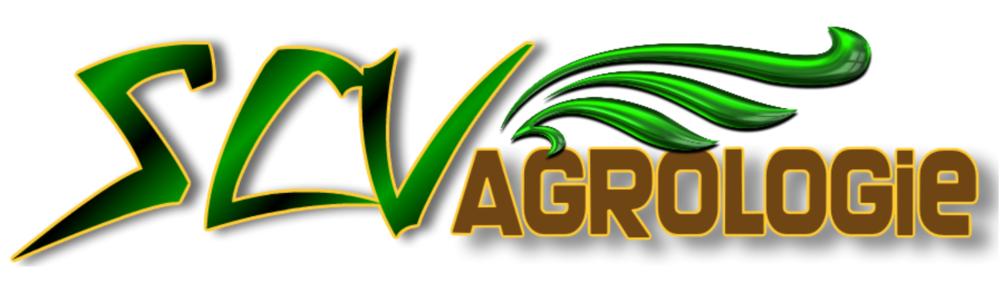 SCV Agrologie.png