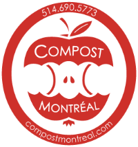 compost_mtl.png