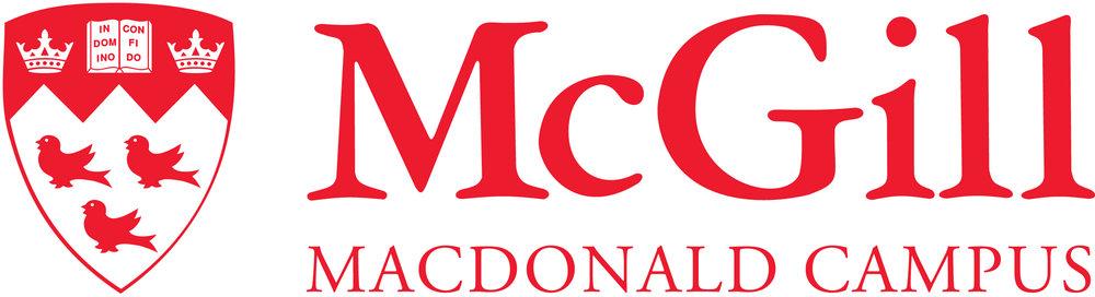 McGill_MacdonaldCampus.jpg