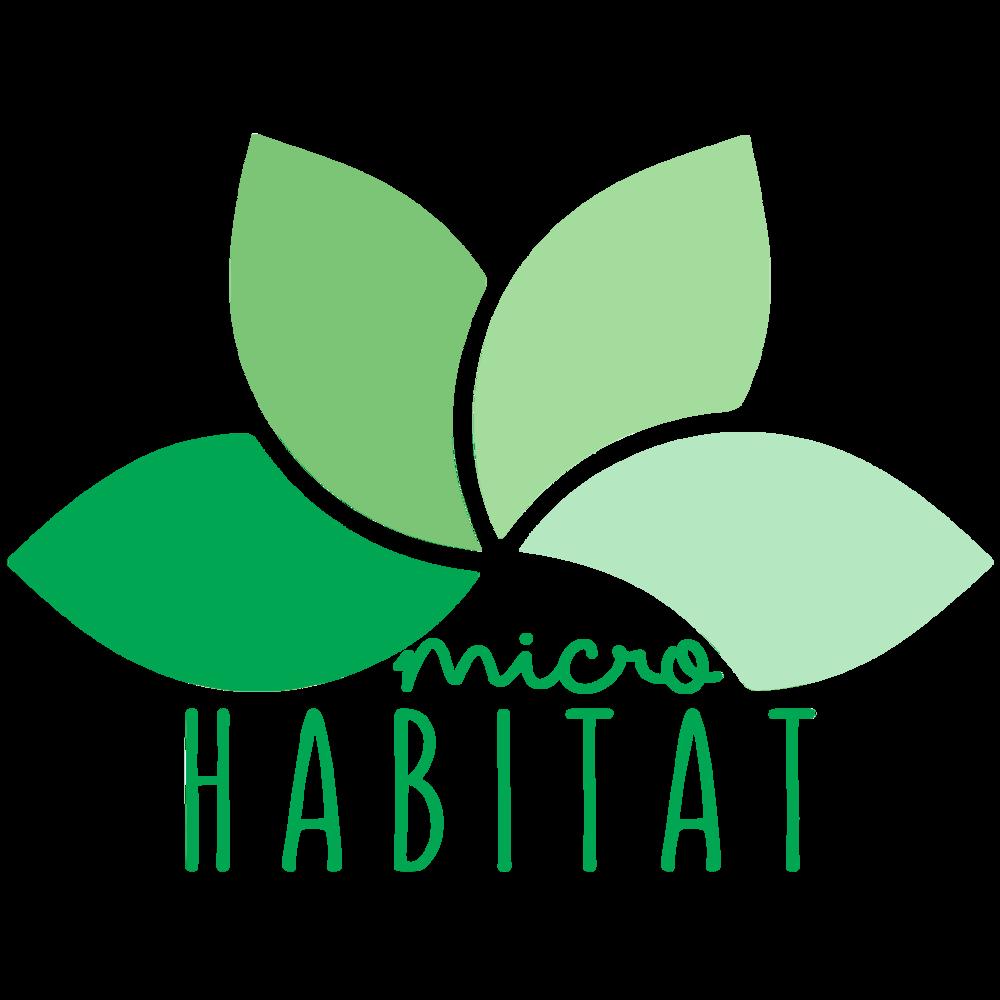 micro_habitat_logo.png