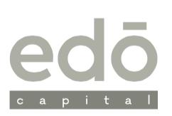 edo_Capital_logo_grey_white _background.png