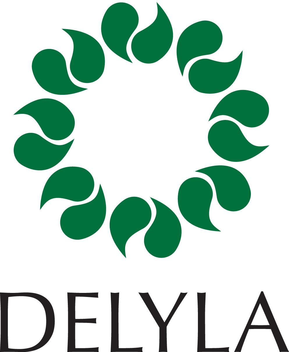 delyla_logo offical.jpg