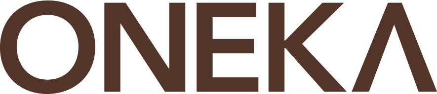 Logo_oneka-1-5.jpg