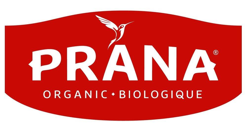 Prana_Logo_EnFr_JPG.jpg