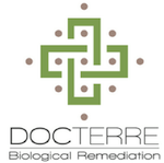 docterre_logo.png