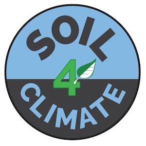 soil4climate_logo.png