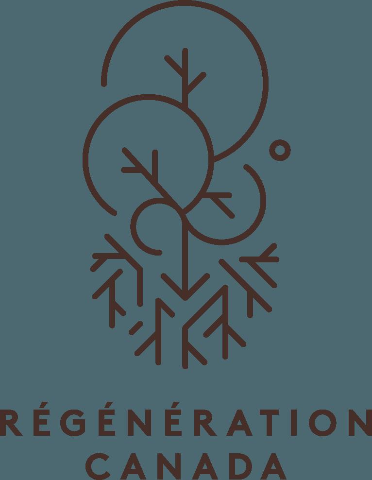 RC_logo_option4brunfonce.png