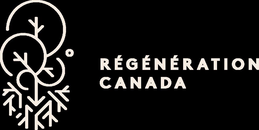 RC_logo_option3beige.png