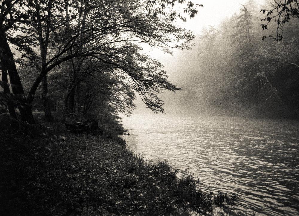 Beaverkill_1988_12.jpg