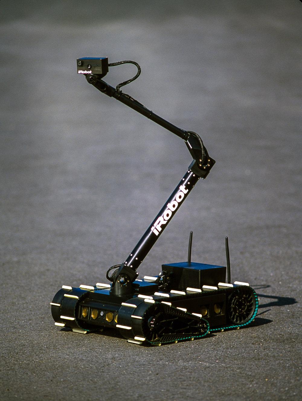 iRobot Bomb Detector_02.jpg
