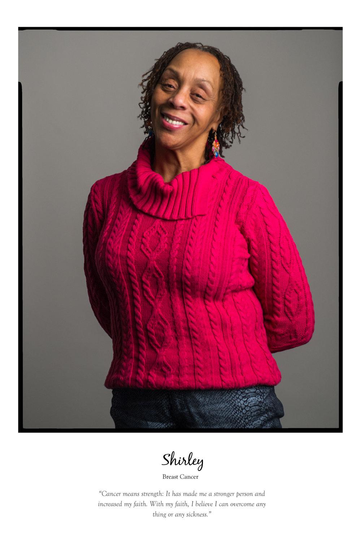 Shirley Jordan.jpg